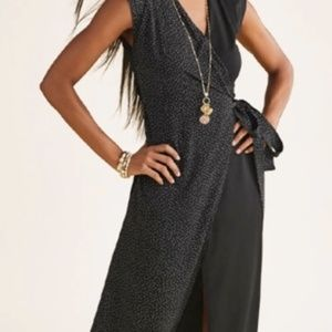 CAbi Disco Dress